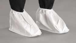 Одноразовые overshoes Microgard ® SURE STEP