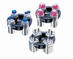 Роторы для центрифуги 5702 / 5702 R / 5702 RH
