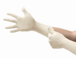 Одноразовые перчатки TouchNTuff®, Neoprene, 9, 300 мм