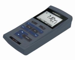 Кислородомер Oxi 3310, Oxi 3310 Set 1, Кислородомер с кейсом, в комплекте с датчиком кислорода CellOx 325 и принадлежностями
