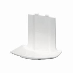 Drip Tray, пластик для NEPTUNE-диспенсера