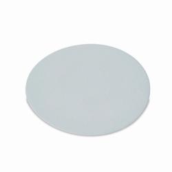 Фильтровальная бумага Grade 589/3, круги, 150 мм