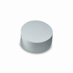 Мембранный стеклянный фильтр Grade GF 6, круглый, 90 мм, 80 г/м2