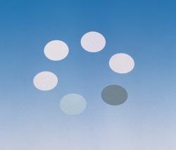Мембранные фильтры Grade ME из смеси эфиров целлюлозы, ME29, 50 мм