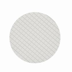 Мембранные фильтры, Grade ME, смешанные эфиры целлюлозы, 50 мм, 0,2 мкм