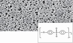 Мембранный фильтр PES, гидрофил, 50 мм, 0,2 мкм
