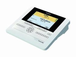рН / мВ / Проводимость / Кислородные счетчики Prolab 2500, ProLab 2500 pH/Cond/Ox Set
