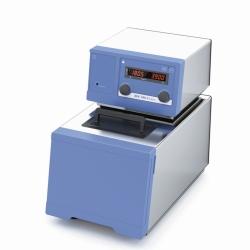 Подогреваемых циркуляторов ванны HBC с ванной из нержавеющей стали, HBC 5 control