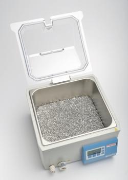 Водяные бани Precision вкл. Термо бусы, 301 x 330 x 150 мм, 393 x 383 x 233 мм, 8 л термо бус