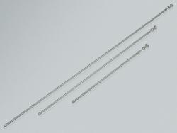 Всасывания сэмплер, мини ViscoSampler, 75 мл, 15 мм