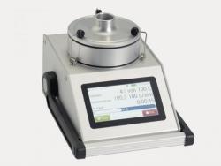 Микробиологическая система отбора проб воздуха MBASS30V3, 2950 г