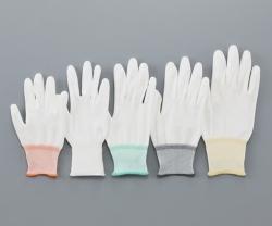 Перчатки ASPURE COOL, высокое сцепление, PU-покрытие, XS