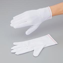 Точность работы перчатка ASPURE, Нейлон, S, 210 мм