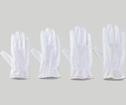 Перчатки ASPURE, полиэстер, PU ламинированный, XL