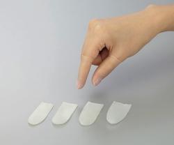 Палец кроватки ASPURE, анти-статический, Nitrile, M, 50 мм