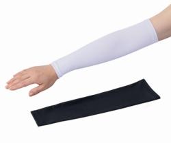 Прохладный рука охватывает ASPURE, Полиэстер / PU, 85 мм, 380 мм, 115 мм, 85 мм