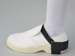 Ноги ремни ASPUREдля пятки / ног