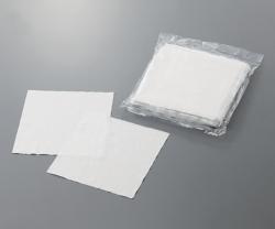 Чистая комната Wipers ASPURE, полиэстер / нейлон, ISO 5, 229 x 229 мм