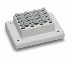 Дополнительные блоки для термошейкера PHMT, PSC96, 96-луночных микропланшет (0,2 мл)