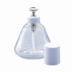 Ручная упаковка ASPURE, стекло, 500, 85 мм