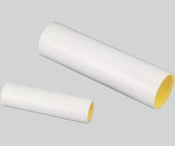 Клей Rolls ASPURE, антистатический, 76 мм, 320 x 20000 мм