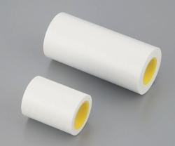 Клейкие рулоны ASPURE, антистатические, нетканые, 320 x 20000 мм
