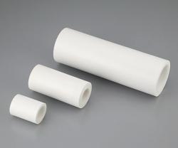 Клей Rolls ASPURE, невоеная ткань, 76 мм, 320 x 10000 мм