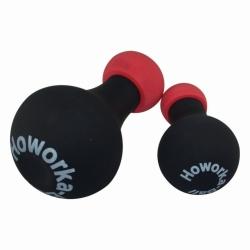 Груши для безопасного пипетирования Howorka-Ball®, 50 мл