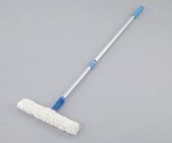 Протрите пол / Чистый Mop ASPURE, - мм, 850 ... 1530 мм, - мм