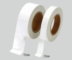 Двухсторонняя клейкая лента ASPURE, антистатик, PES, 50 м, 50 мм, 50 мм, 50 м