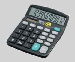 Калькулятор ESD