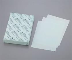 Бумага для чистых помещений ASPURE