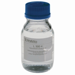pH буферные растворы, технические, Прозрачные, 7,00 при 25 °C