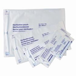 Стерилизационные пакеты Qualitix®, 70 x 205 мм