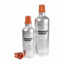 Бутылки безопасности Markill-matic, мм, мм, л