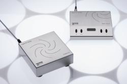 Магнитная мешалка с внешним управлением FABdrive