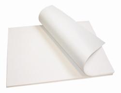 LLG Фильтровальная бумага для качественного анализа, листы