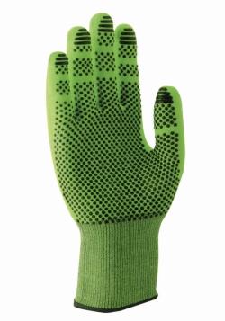 Защитные перчатки uvex C500 dry, 9