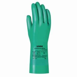 Перчатки защитные uvex profastrong NF33, 9