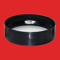 Контрольные сита, полиамид, 2,0 мм