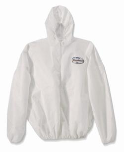 Одноразовая защитная куртка KLEENGUARD - A50, L