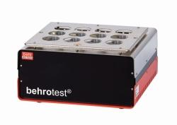 Нагревательные блоки для определения ХПК, 800 Вт, 299 °С
