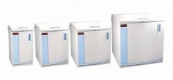 CryoPlus - системы хранения в жидком азоте, 5522 l, 38500 2 мл