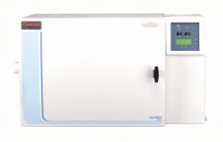 Программируемый замораживатель CryoMed, 48 л, CryoMed 48