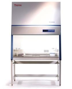 Микробиологические шкафы класса II MSC-Advantage™, 240 кг, MSC Advantage 1.2
