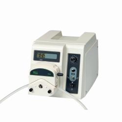 Перистальтические насосы PLP 2200