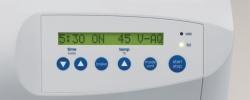 Вакуум концентратор Concentrator plus™, Система в сборе со встроенным диафрагменным насосом, с разъемами для подключения внешних устройств