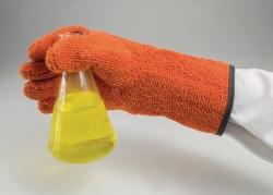 Перчатки для автоклавов Clavies®, термозащита до 232°C, 470 мм, 280 мм