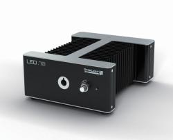 Светодиодные источники холодного света LED.70, US, LED.70