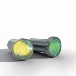 LED-модули, мм, 6000 K
